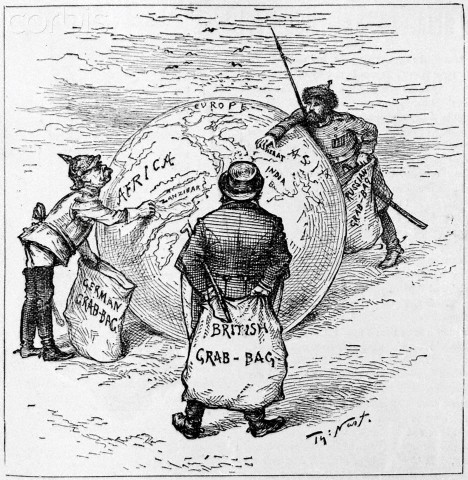 british rule in india to the french one in algeria essay One tactic was mass deportation of former french colonists one they openly defied british rule to the british, the end of the french and indian war was a.