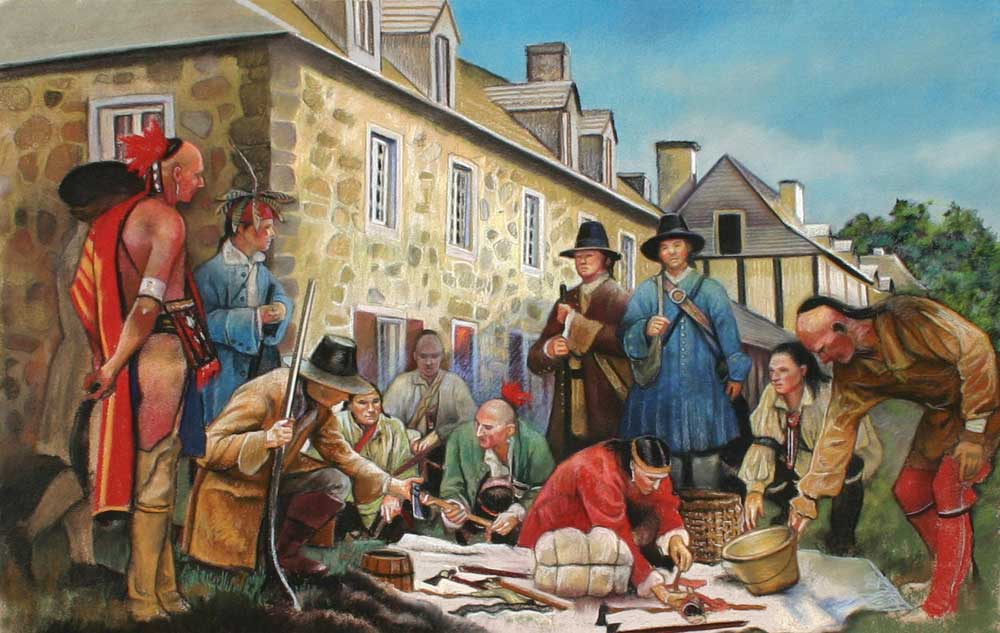 an analysis of the experience of women in the american society during the revolutionary era Roles of women in the american revolution revolutionary war women were less likely to fit this few americans had much direct experience of combat women.